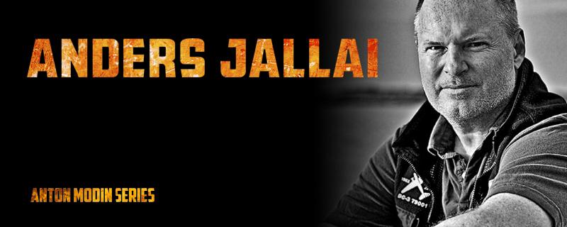 Jallai twitter banner 01