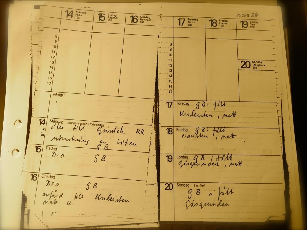 SO almanacka 1986