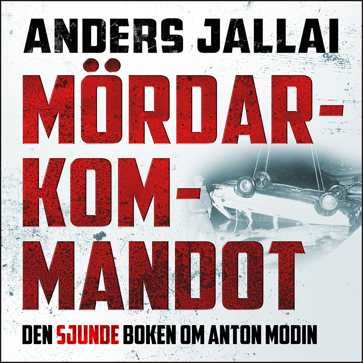 anders jallai